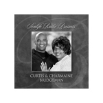 CURTIS & CHARMAINE, SONLIFE RADIO